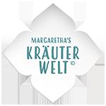 Margaretha´s Kräuterwelt